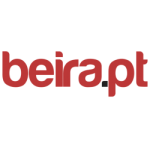 Beira.pt | 22-04-2017