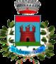 logo Torre de' Passeri