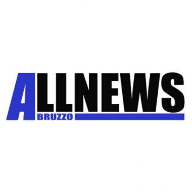 All News | 29-12-2016