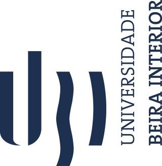 UBI | 02-05-2017