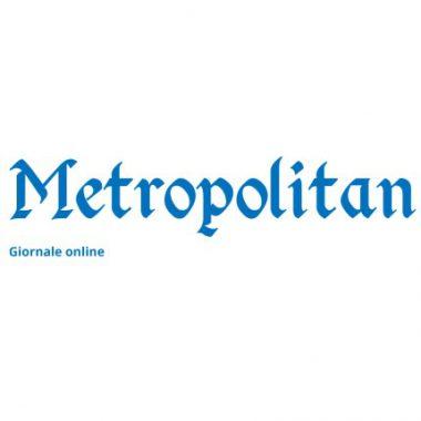 Metropolitan | 29-12-2016
