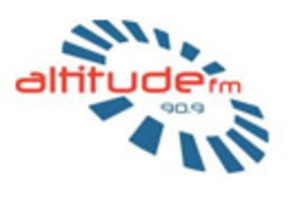 Rádio altitude | 05-05-2017