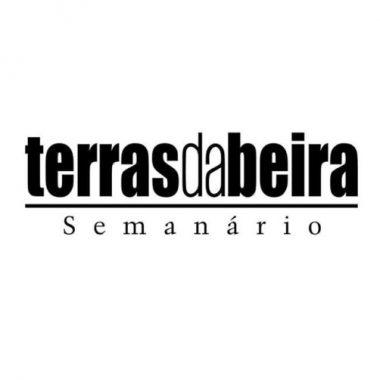 Terras da Beira | 02-16-2017